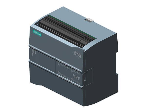 S7-300模拟量之FC模块,超实用干货!