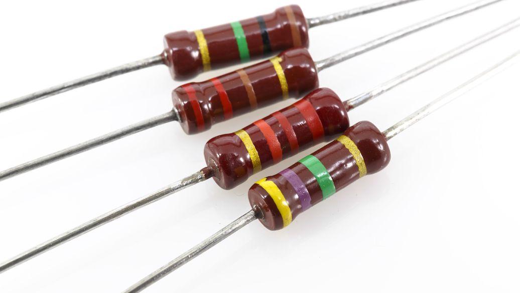 电容电压为什么不能突变?
