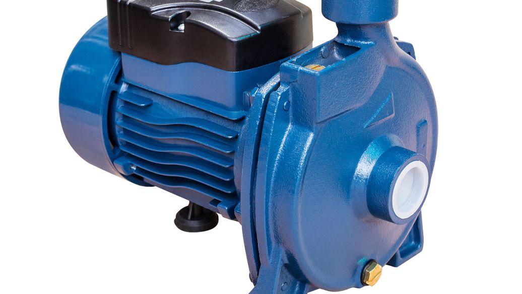 三相电动机串电阻降压启动和反接制动控制