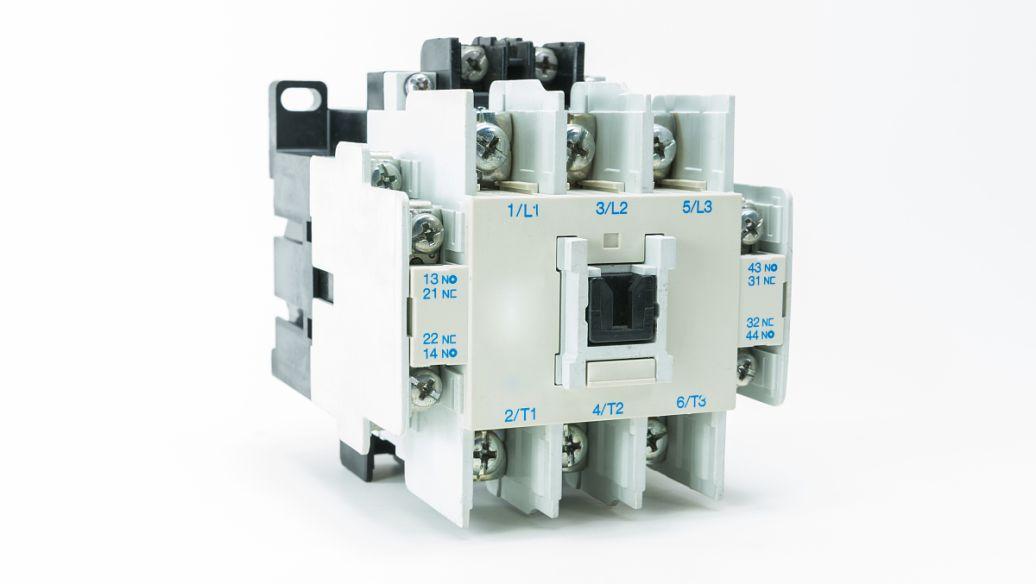 三相四线漏电保护器怎么接线图解_三相四线漏电保护器接线图